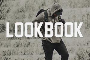 new19_lookbook1.png