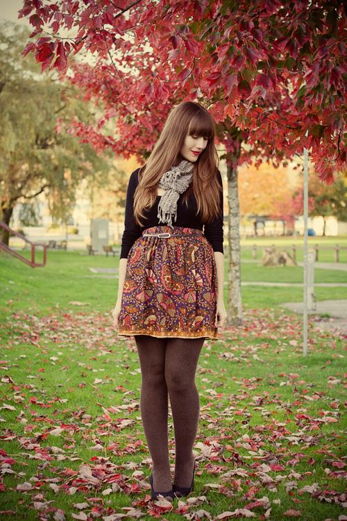 personal style blog 507.jpg
