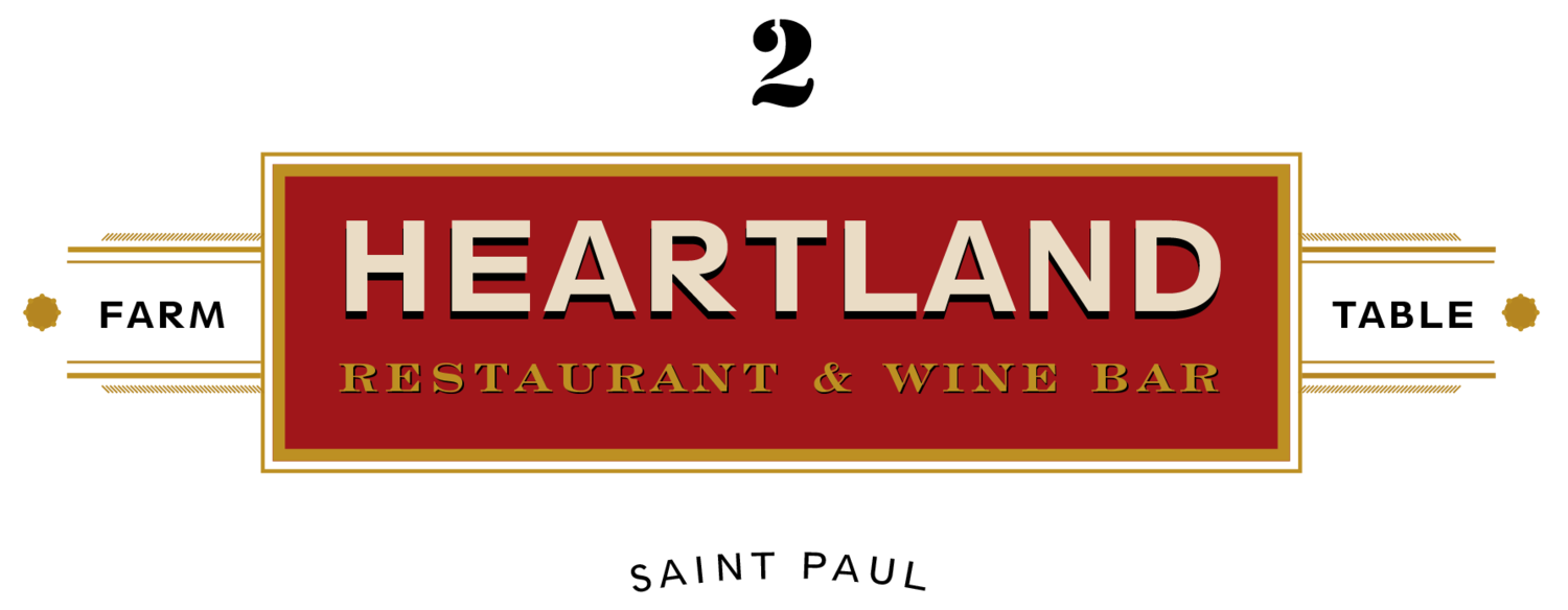 Heartland Restaurant & Wine Bar