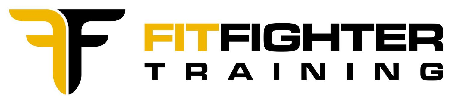 Fitfighter Training