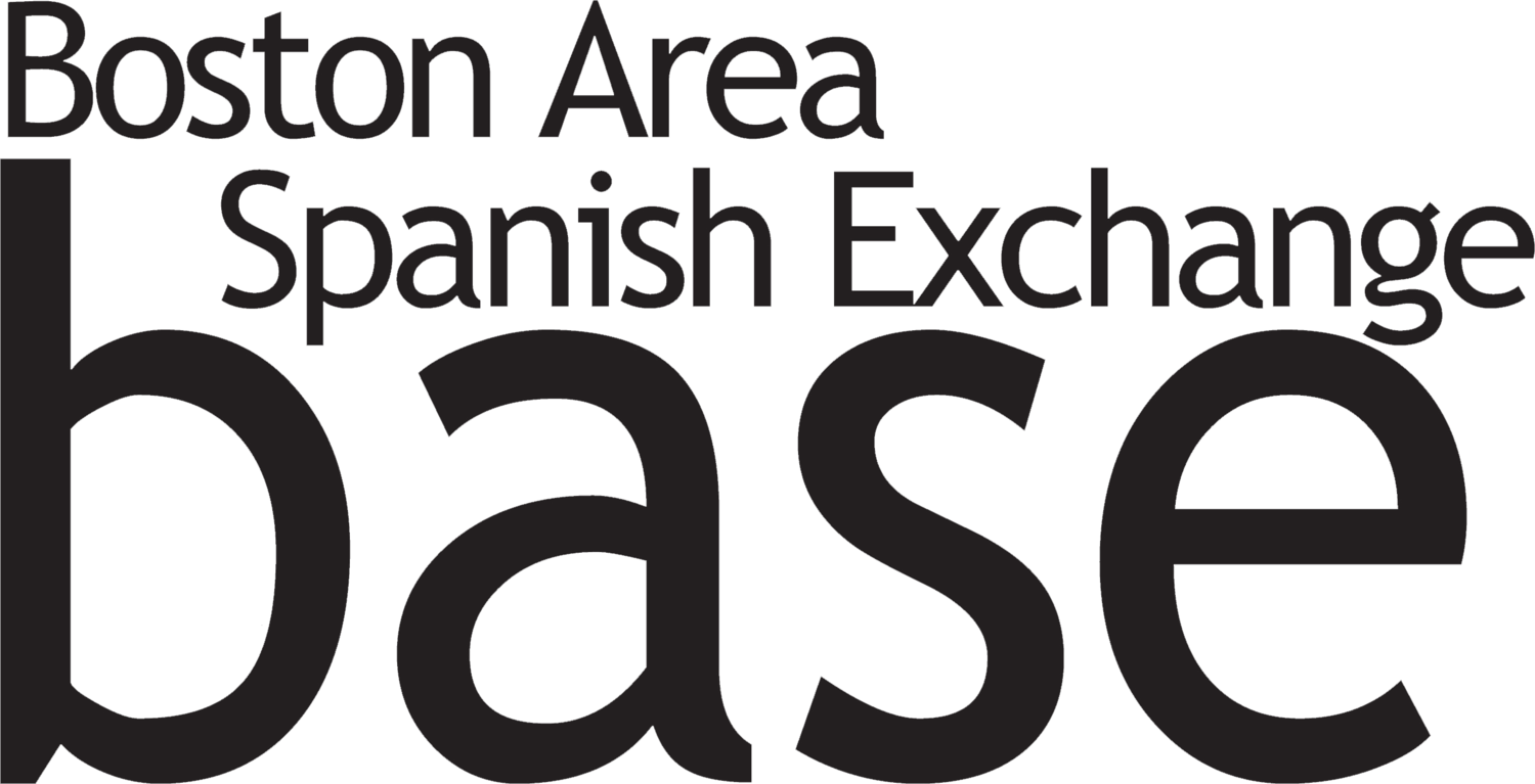 Spanish Classes in Boston, MA - Boston Area Spanish Exchange
