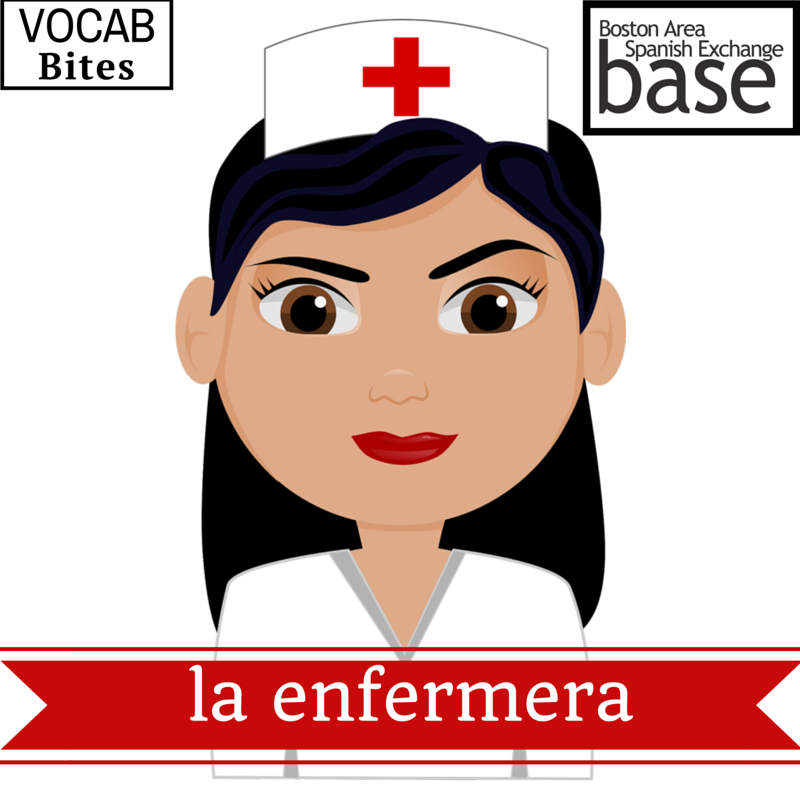la enfermera.png