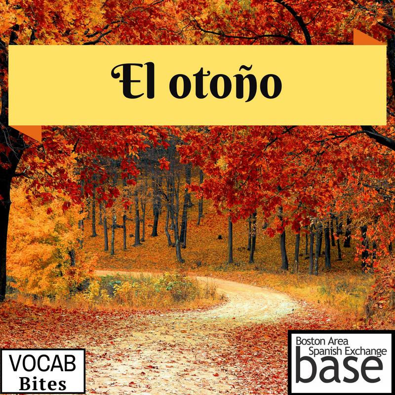 El otoño.png