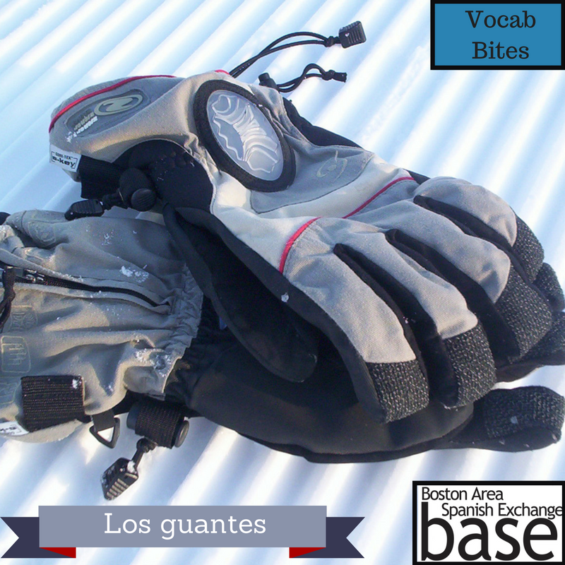 Los guantes-3.png