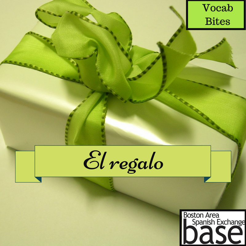 El regalo.png