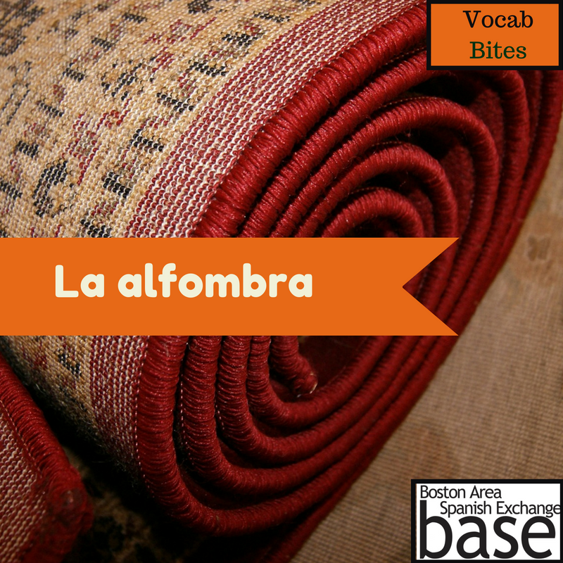 La alfombra.png