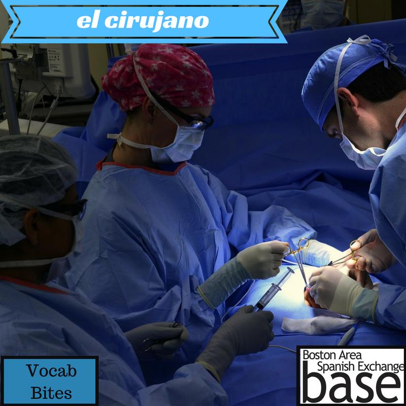 El cirujano.png