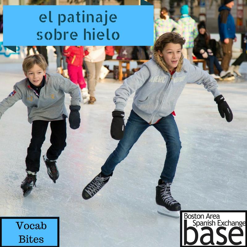 el patinaje sobre hielo.png