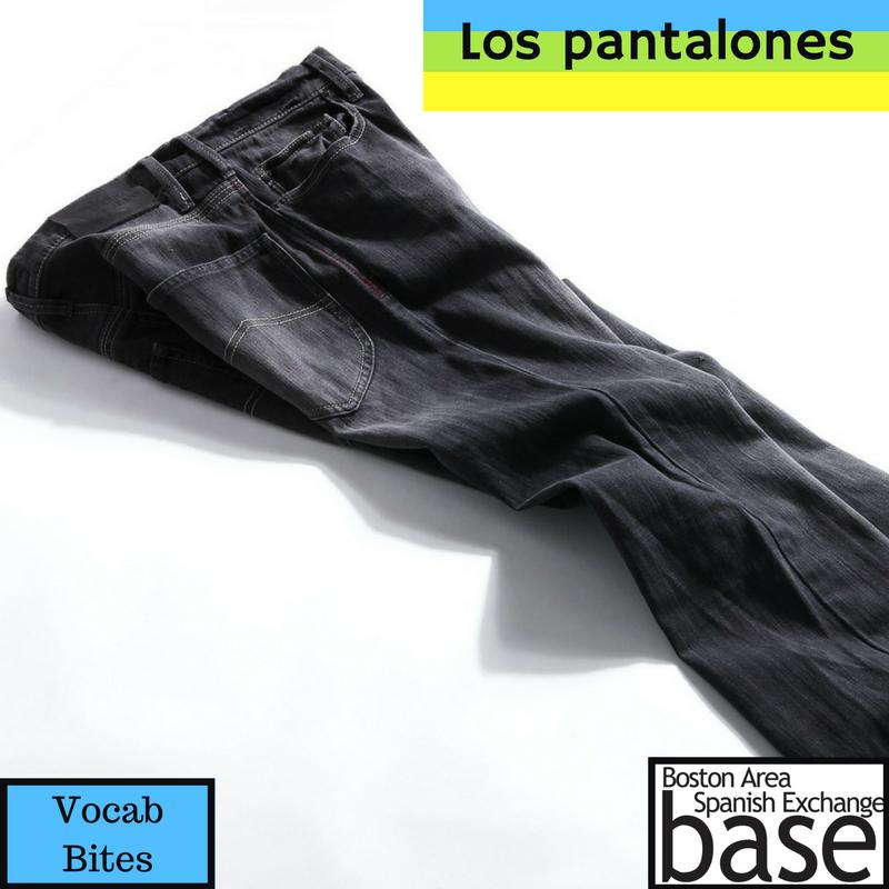 Los pantalones.png