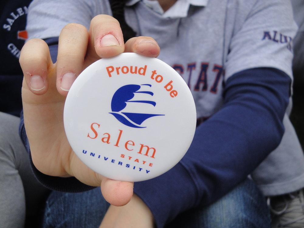 Salem State.jpg