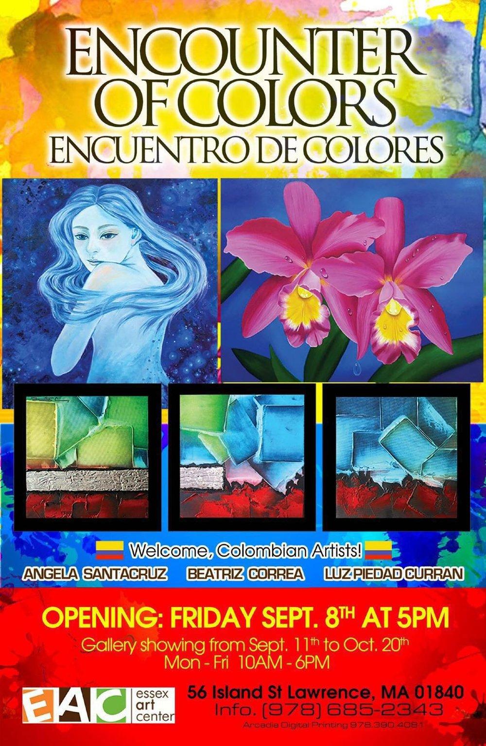 exhibicion arte colombiano hector.jpg