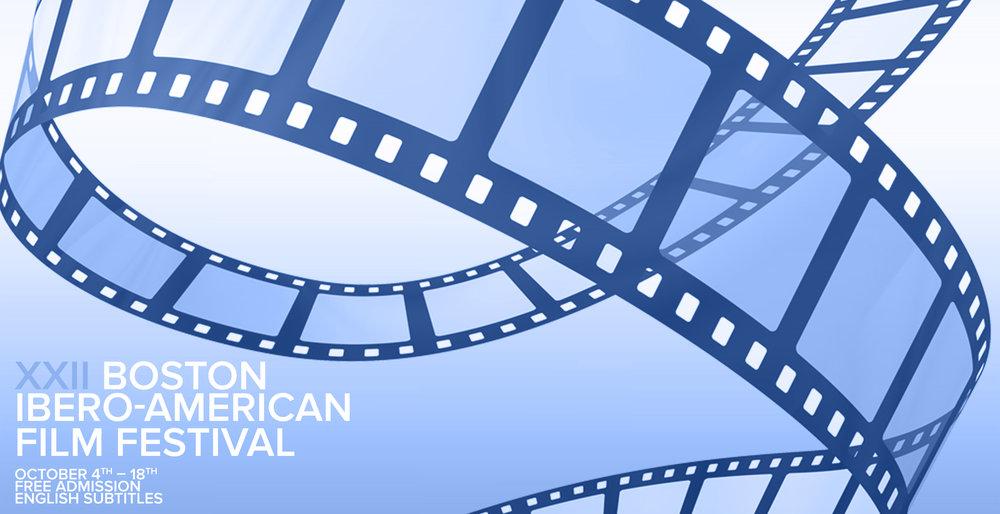 iberoamerican films.jpg