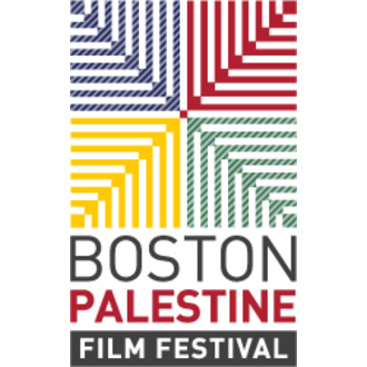 boston palestinian film festival.jpg