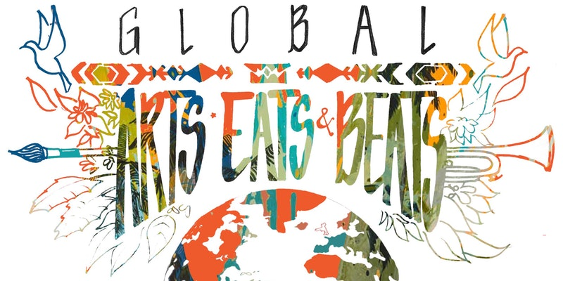 global arts eats beats.jpg
