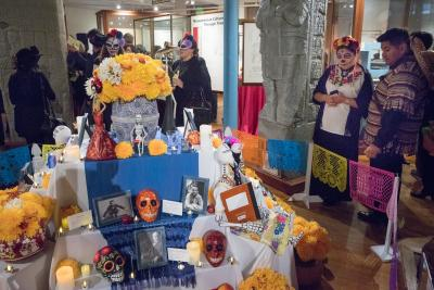 day of the dead peabody museum.jpg