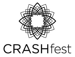 crashfest.jpeg