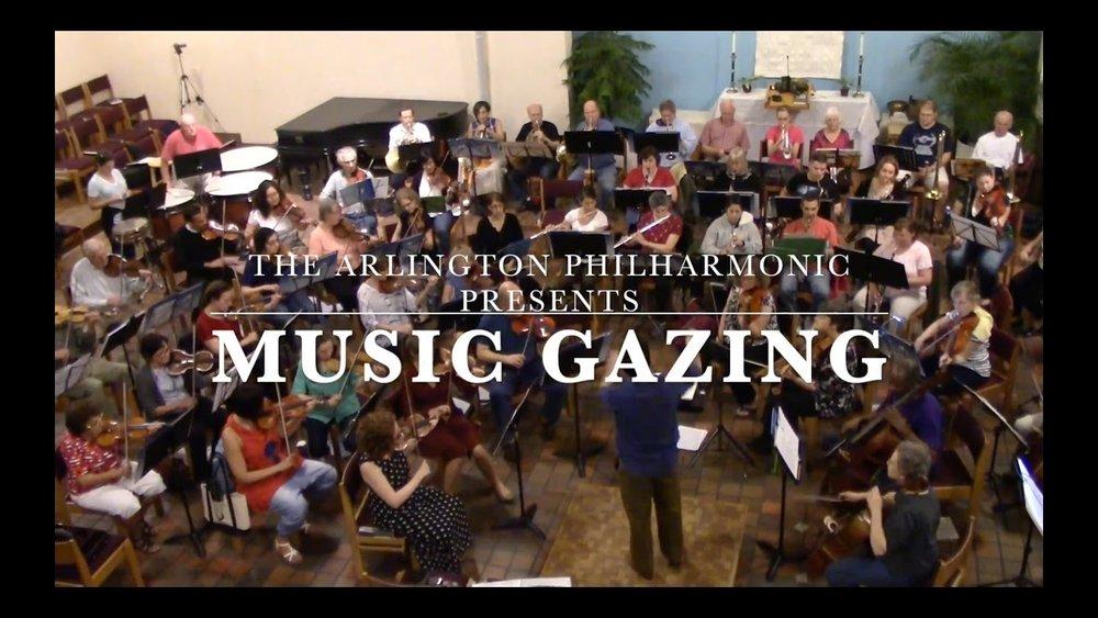 music gazing.jpg