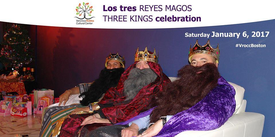 vrocc reyes magos.jpg