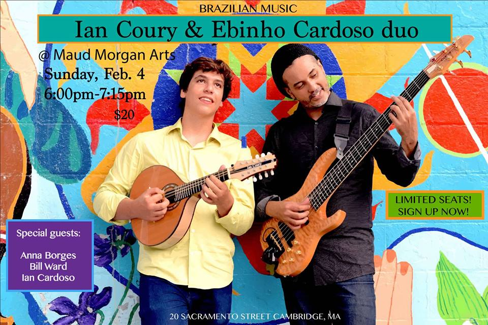 Ian Coury and Ebinho Cardoso.jpg