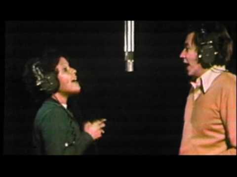 regina e jobim cantando.jpg