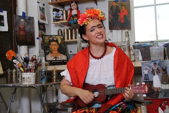 los colores de Frida.jpg