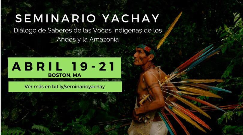 seminario yachay.jpg