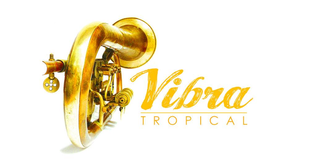 vibra tropical.jpg