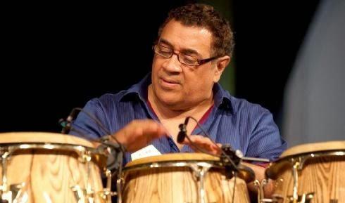 Sammy Figueroa.jpg