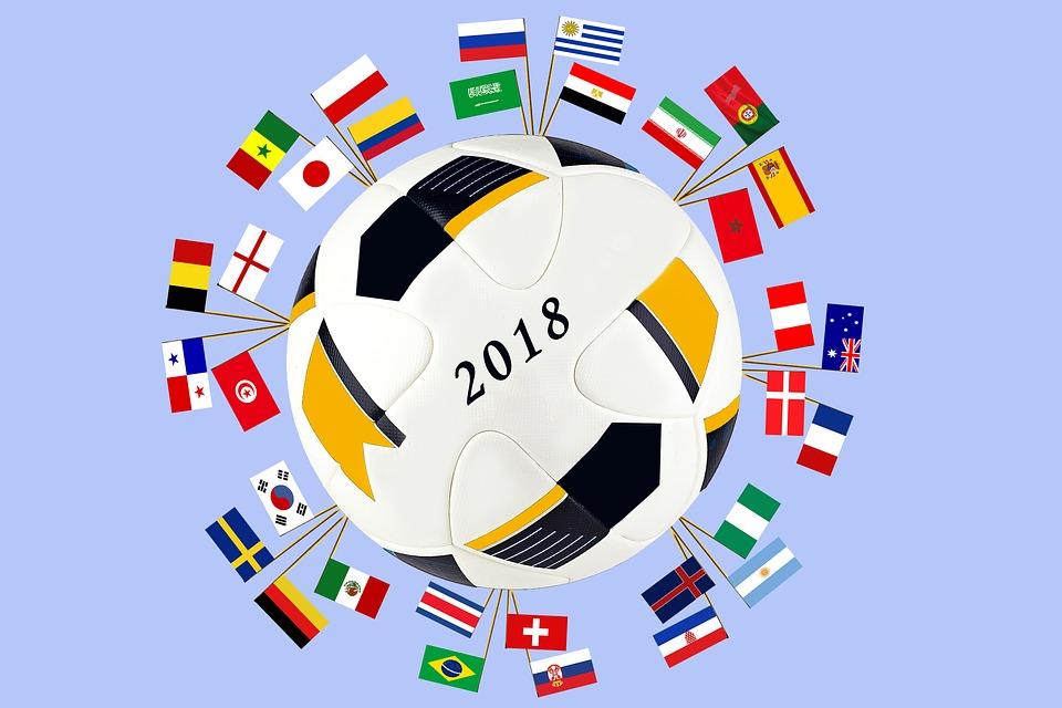 mundial 2018 balón.jpg