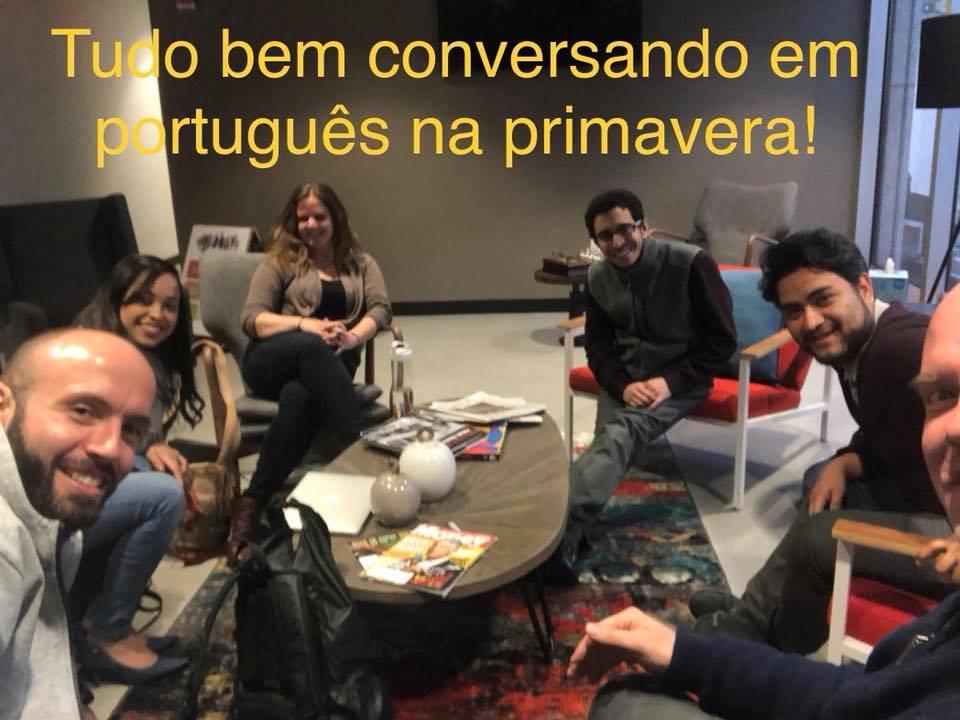 portugues tudo bem conversando.jpg