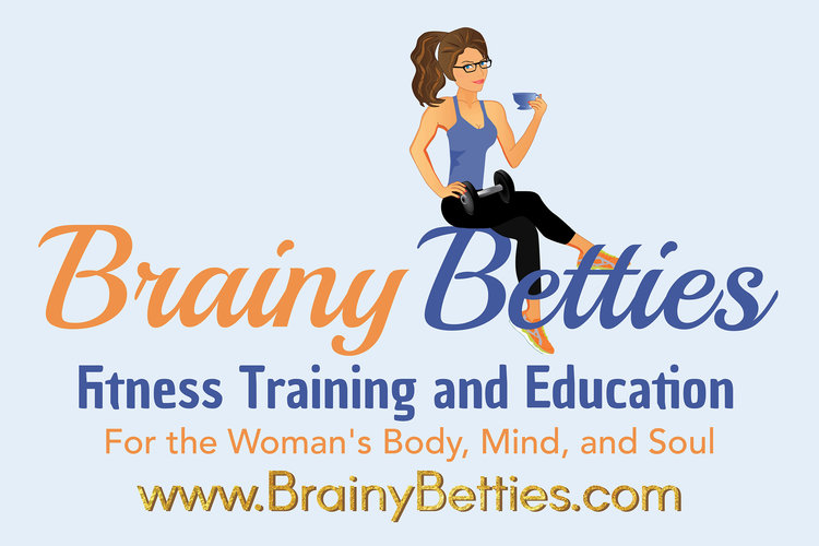 what is a brainy betty? — brainy betties, Powerpoint templates