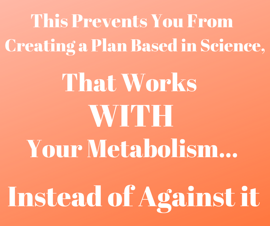 This Prevents You From Creating a Plan Based in Science.png