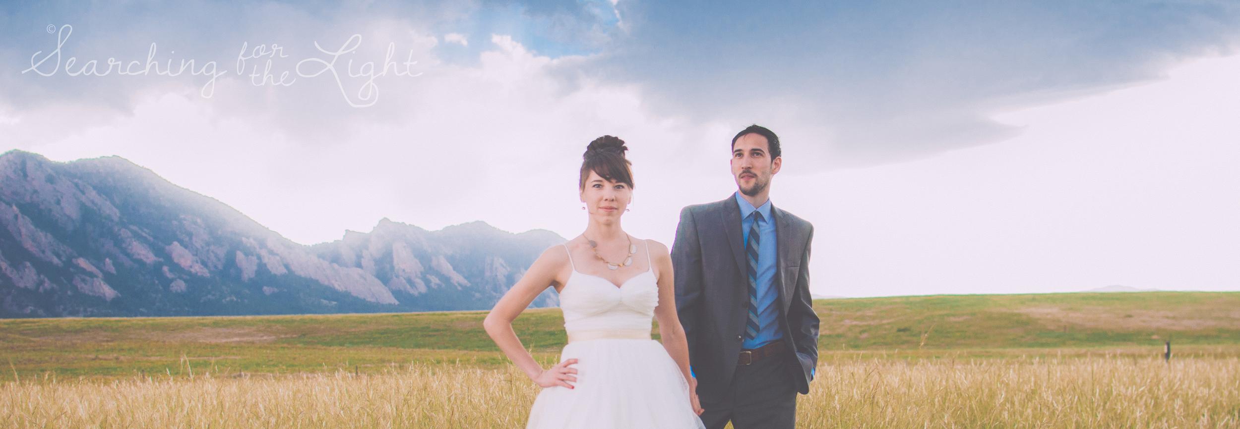 colorado wedding photographer, denver wedding photographer