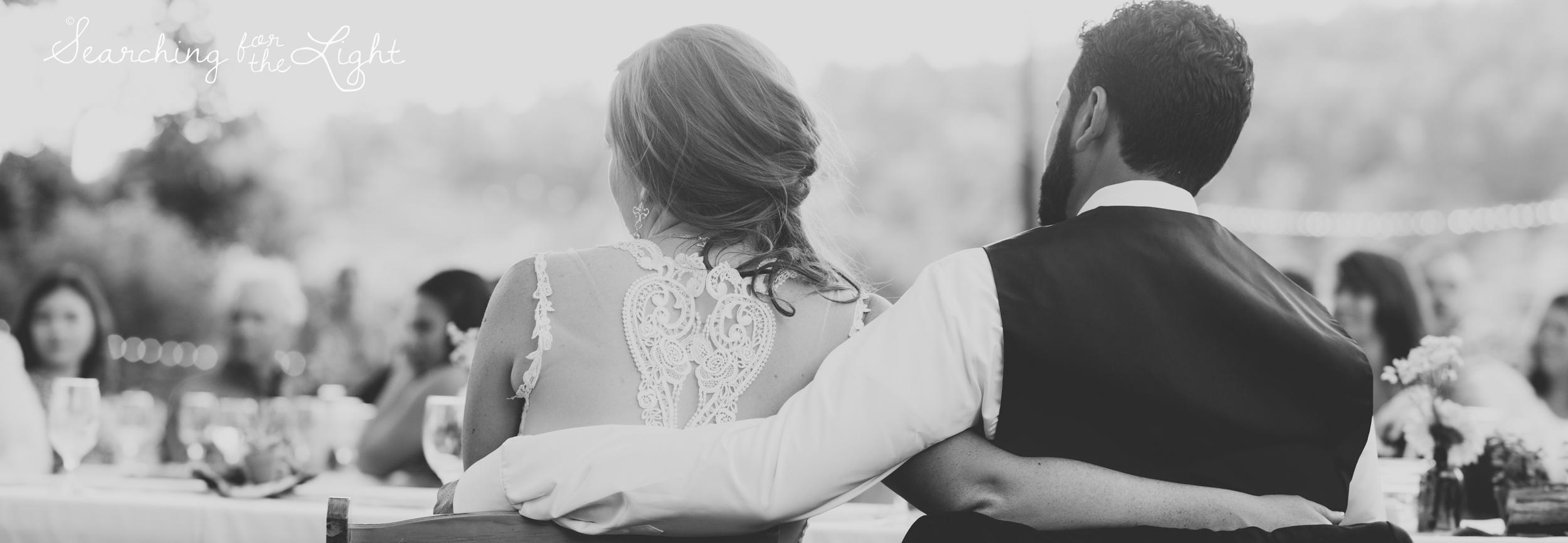 lyons farmette wedding reception photo, lyons farmette, denver wedding photographer