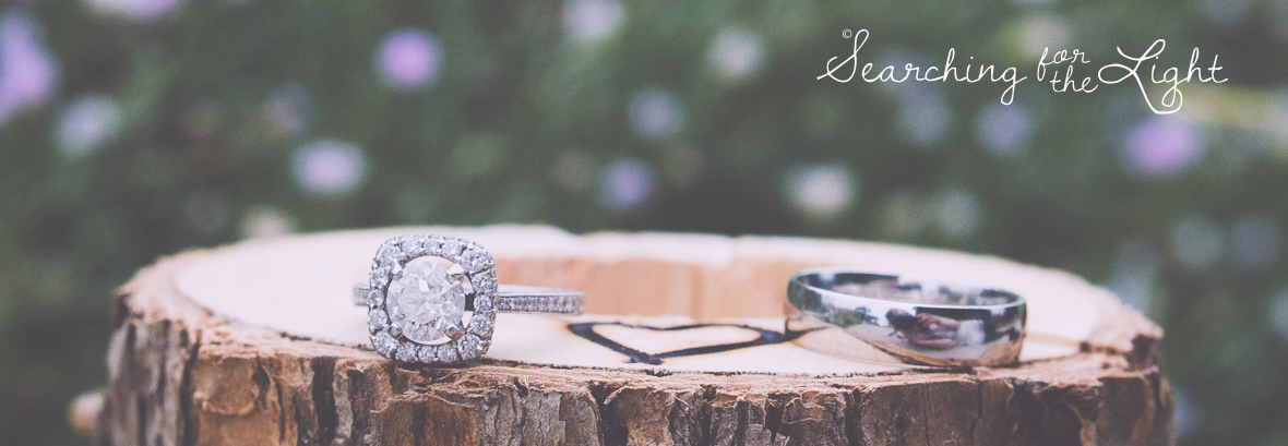 unique wedding ring photo, denver wedding photographer, colorado wedding photographer