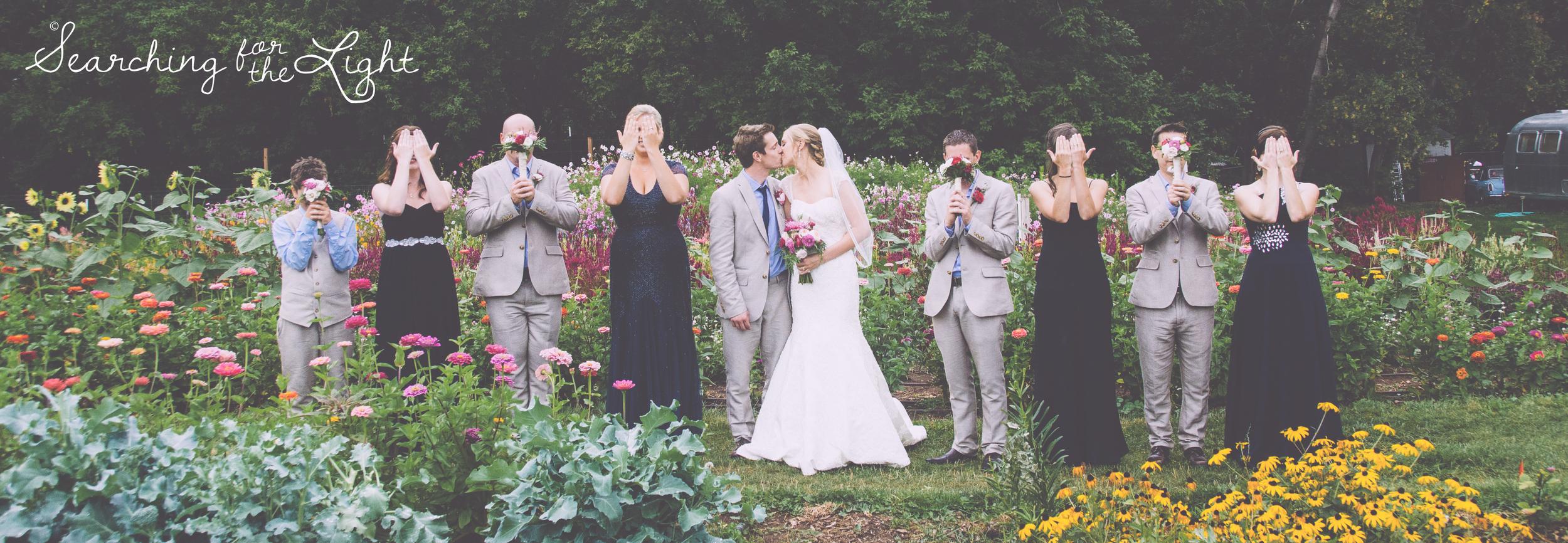 lyons farmette wedding photo, lyons farmette, denver wedding photographer
