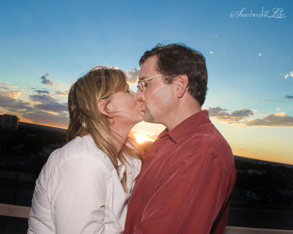 albuquerqueweddingphotographer, engagements, destinationweddingphotographer