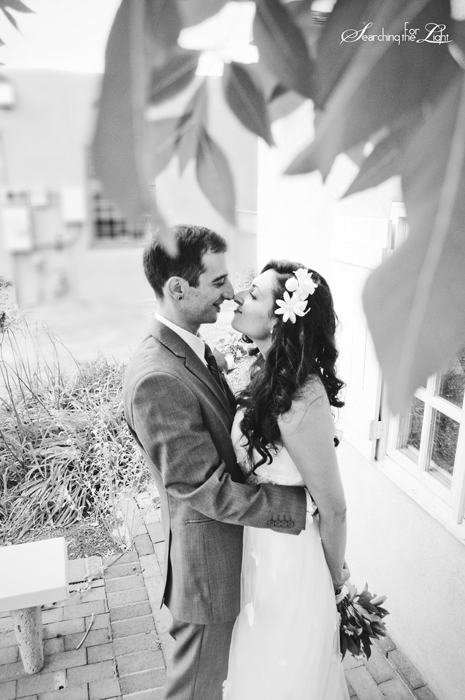 albuquerqueweddingphotographer, destinationweddingphotographer