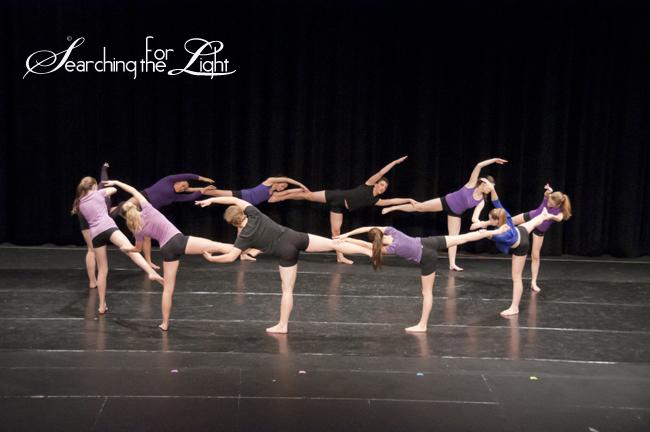 dancephotographer