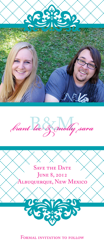 savethedate, cutesavethedate, customdesignsavethedate, denvergraphicdesigners