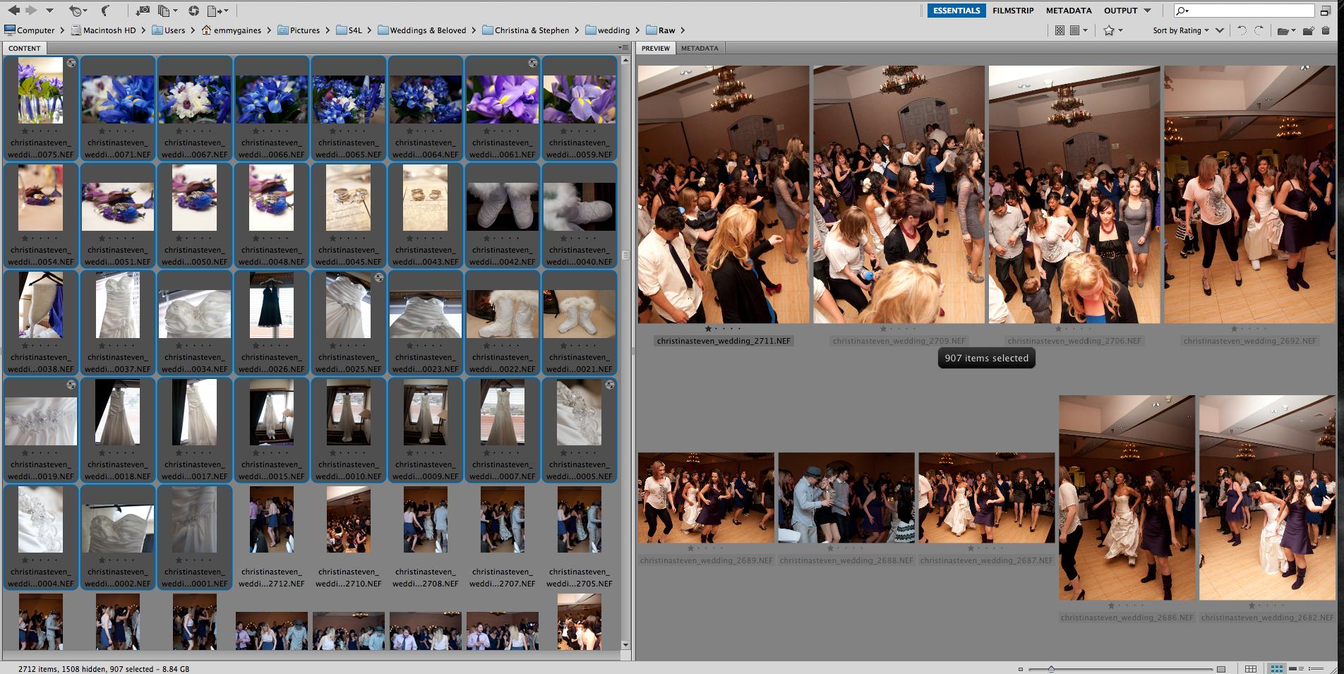editing | Denver Wedding Photographer  Denver Wedding Photographers