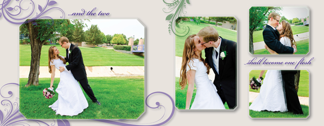 Wedding Album | Denver Wedding Photographer | Denver Wedding Photographers | Denver  Photographer