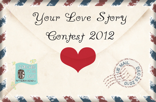 Love Story Contest 2012  | Denver Wedding Photographers | Denver Wedding Photographer | Denver  Photographer