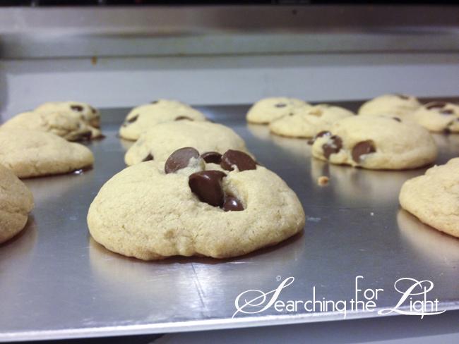 bakingcookies2 | Denver Wedding Photographer | Denver Wedding Photographers