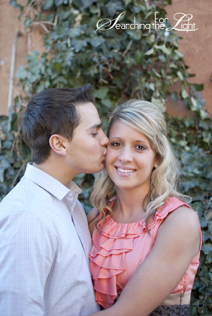 Dawn & Brent  Engaged | Denver Wedding Photographer | Denver Wedding Photographers | Albuquerque Wedding Photographer