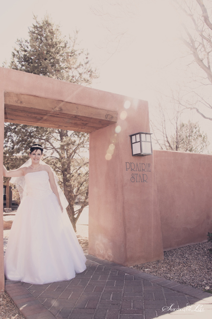 Erin & Aaron Married | Denver Wedding Photographer | Albuquerque Wedding Photographer | Denver Wedding Photographers