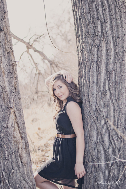 | Denver Senior Photographer | Denver Photographer | Denver Senior Pictures