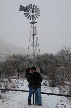 Ian & Jessica's Love Story | Love Story Contest 2012 | Denver Wedding Photographer | Denver Photographer | Denver Wedding Photographers