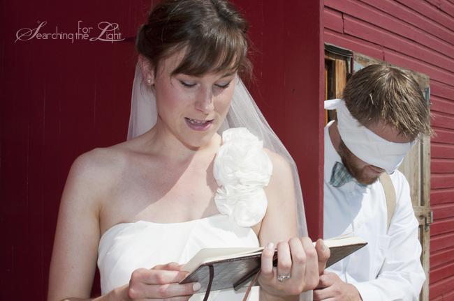 Daniel & Jorden {Married | Part 2} | Denver Wedding Photographer | Vintage Photographer | Colorado Destination Photographer