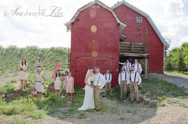 best denver wedding venues where to get married in denver barn wedding d barn wedding
